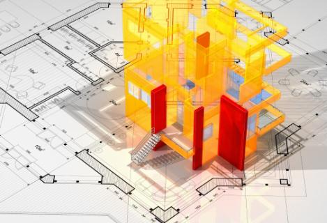 建築の質を高め、コストを削減